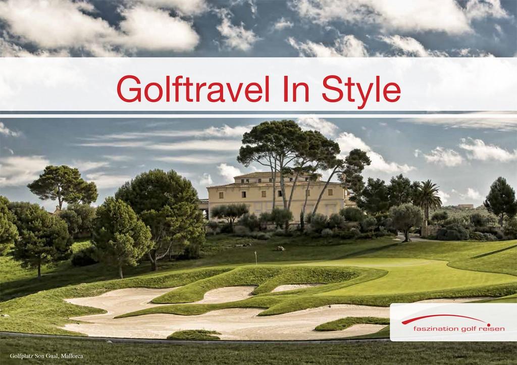Golfreisenkatalog_songual
