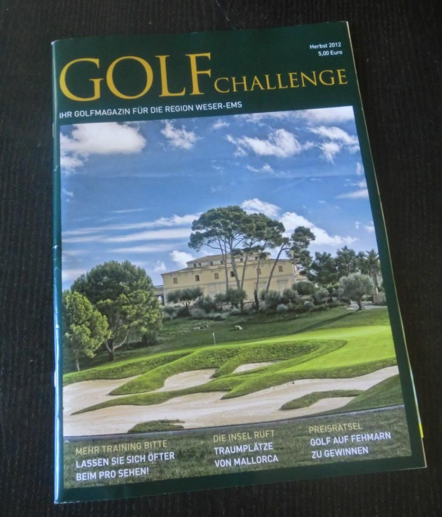 golf-challenge-songual