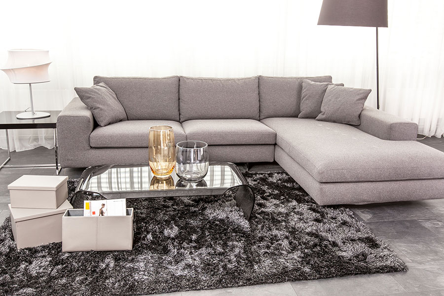 icasa couch