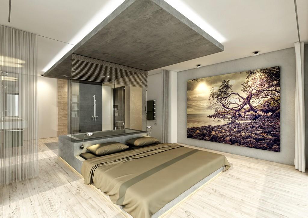 grosserdurst Schlafzimmer