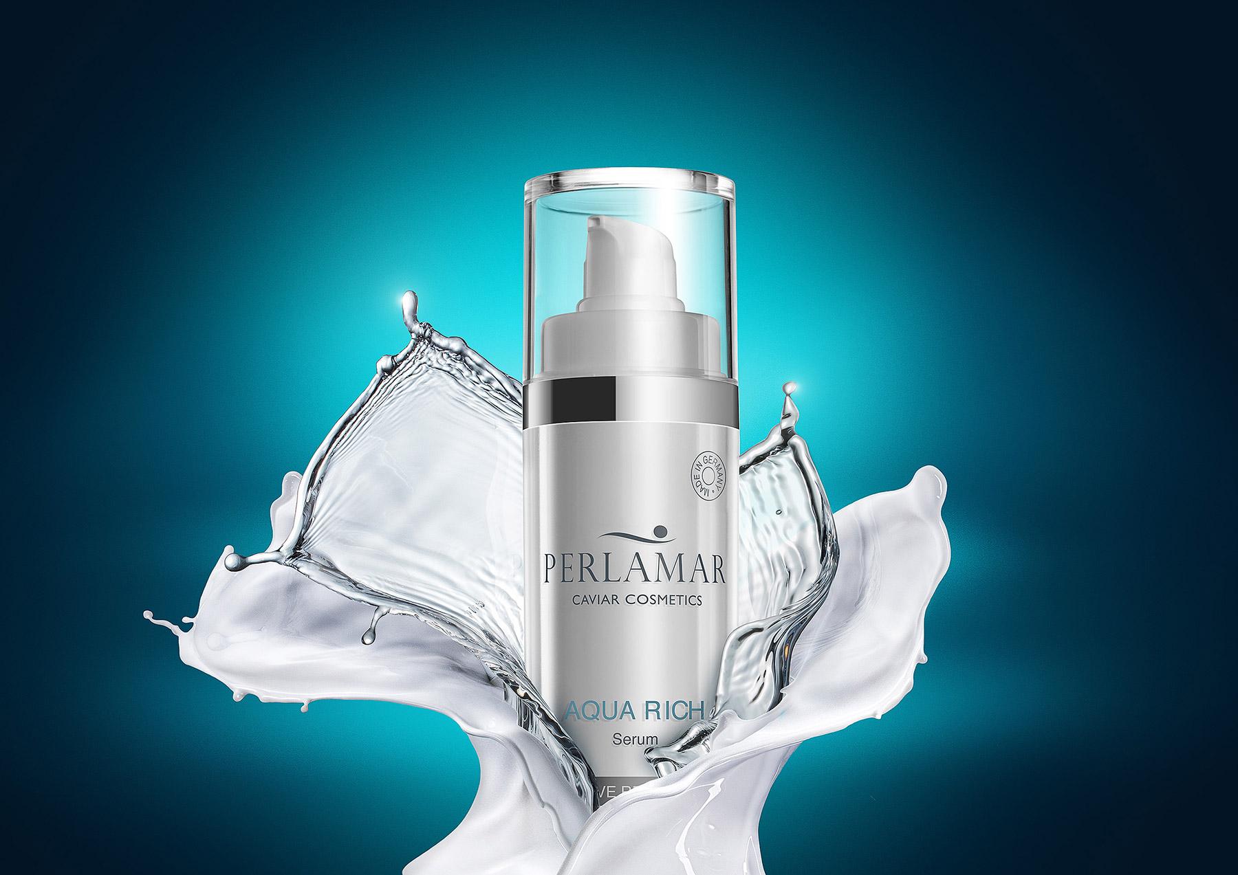 perlamar-caviar-cosmetics-serum-Produktfotograf-Werbefotograf-Stilllife-Fotograf-Muenchen